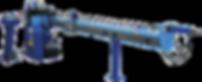 UNI70HC Tube & Pipe Bender