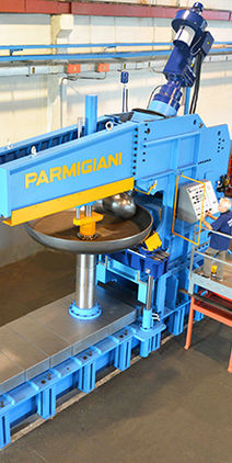 flanging-machine-12.jpg