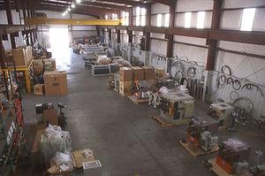 Warehouse-1.jpg