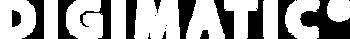 digimatic-logo.png