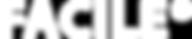 FACILE-logo.png