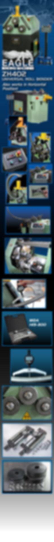 CPZH402-SIDEBAR-18.jpg