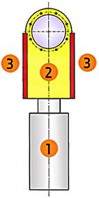 PGI-GRAPHIC-019X150.png