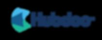 HBD-Logotype(250).png