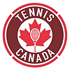 tennis canada.png