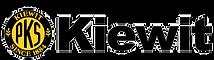 Kiewit%20logo_edited.png