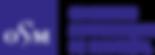 LogoOSM_2685-300x106.png