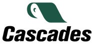 logo_cascades_transparent.png