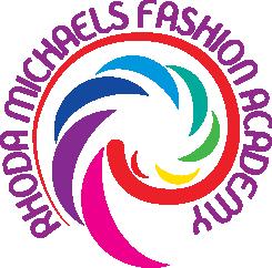 Rhoda michaels institute recruitment 2017 application for Michaels crafts job application