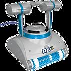 K-Bot RX3.png