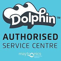 DIY Dolphin Authorised Service Centre-Lo