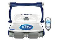 Astral Pool RPTPlus Robotic Poo Cleaner