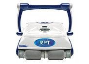 Astralpool RPT Robotic Pool Cleaner