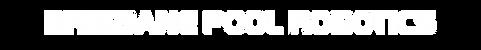 Brisbane Pool Robotics Logo