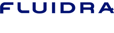 Fluidra_Zodiac-Logo.png