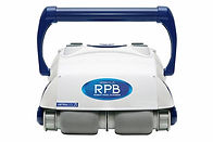 Astralpool RPB Robotic Pool Cleaner