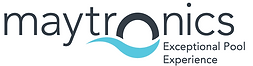 Maytronics Pool Cleaner Repairs Brisbane
