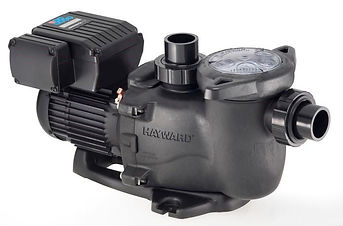Hayward MaxFlo VS Energy Efficient Pool Pump