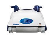 Astal Pool RF Robotic Cleaner