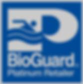 Bioguard Pool Tek Retailer