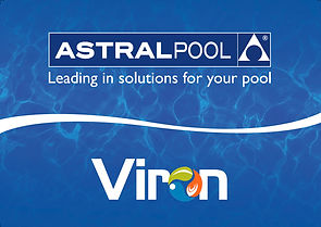Astral Pools
