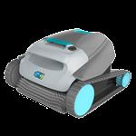 K-Bot SX1.png