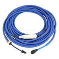 Maytonics Dolphin Cable.jpeg