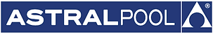 Astrlpool Repars Brisbane