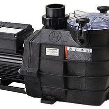 Hayward Super II Eco Pool Pump