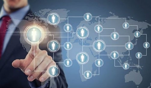 trading-social.jpg