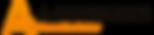 logo_h_black.png