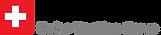 1280px-Dukascopy.logo.svg.png