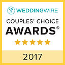 weddingwire badge 2017.jpg