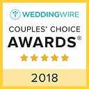 weddingwire badge 2018.jpg