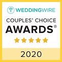 ww award 2020.png