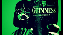 May the 4th Be With Booze!!