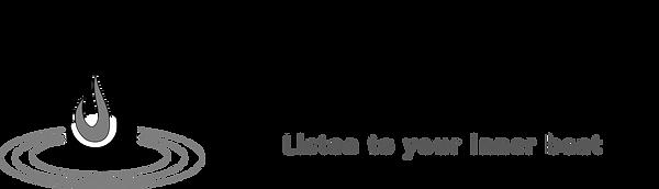 KINIMA (logo + title).png