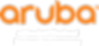 aruba_logo.png