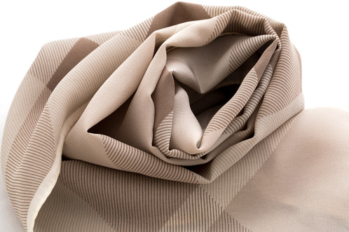 burberry official outlet wsha  All our products are 100% authentic, we only buy from the official outlets