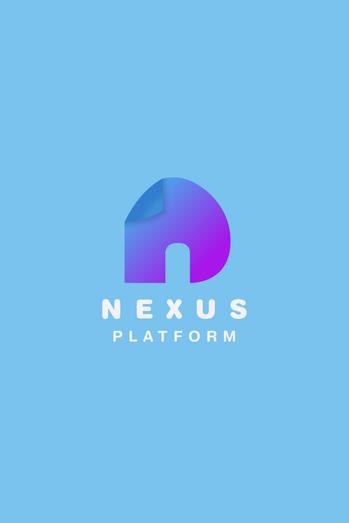 Nexus Platform (2).png