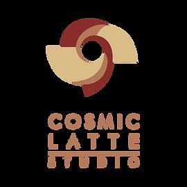 cosmic_latte_vector_color.png