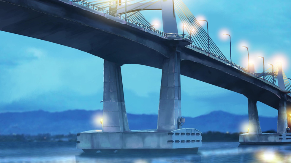 Bridge_sample_1_Moment.jpg