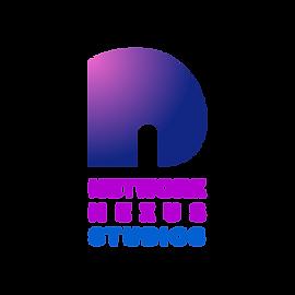 NNS_logo.png_small.png