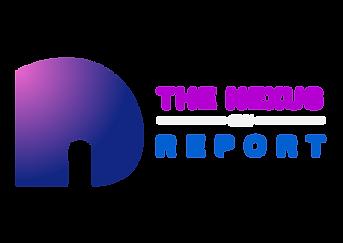 Nexus_Report (1).png
