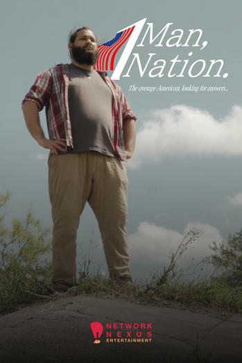 1man_1_nation_poster_ver_2.png