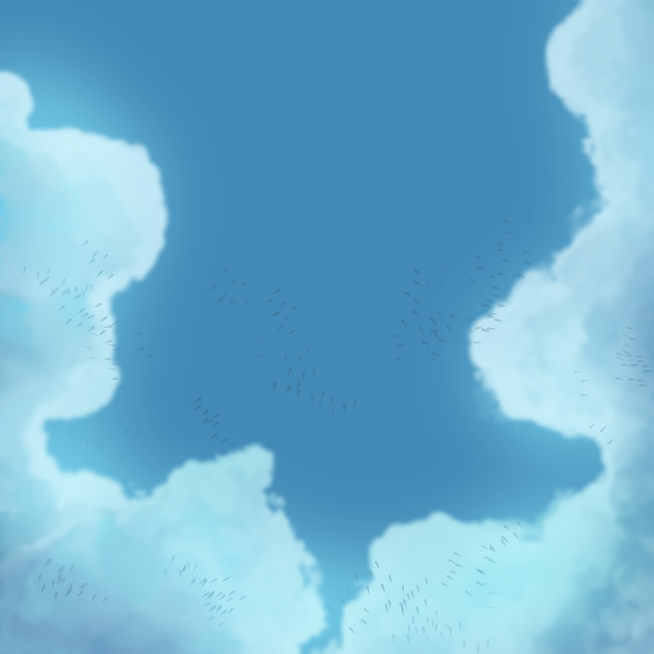 sky_only.png