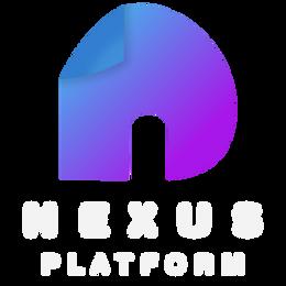 Nexus_Platform2.png