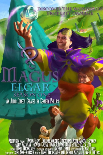magus.png