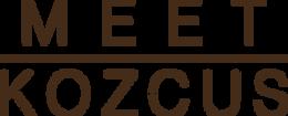 Meet_Kozcus_logo.png