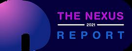 nexus_report_logo2-2.png